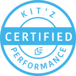 Kit'z Performance